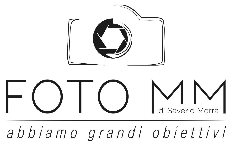 foto-MM