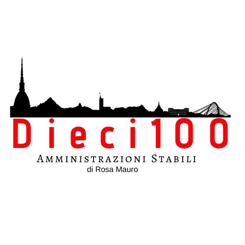 Dieci100 Amministrazioni Stabili