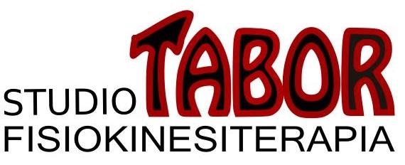 palestra-tabor_n