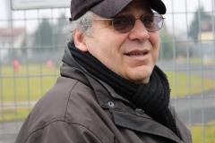 Collegno in Maschera 2016 - 12