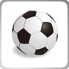 icona-calcio