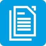 simbolo documenti