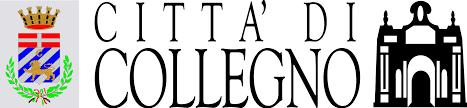 Logo_Collegno2